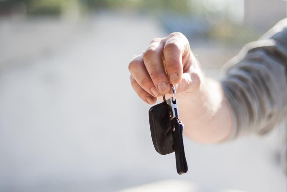 popularny jest leasing samochodów