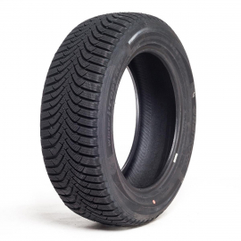 zimowa opona hankook winter i-cept rs2 w452